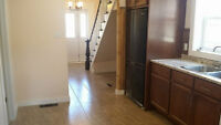 BEAUTIFUL RENOVATED HOUSE NEXT TO DAL AC CAMPUS***NEW PRICE***