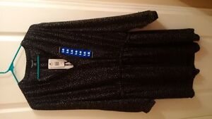 Brand new with tags casual dress Cambridge Kitchener Area image 1