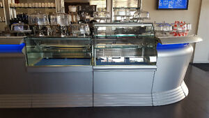 Like New - Café Equipment!!! Downtown-West End Greater Vancouver Area image 5