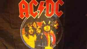 ACDC FLAG
