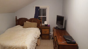 9'X14' Room for rent all incusive