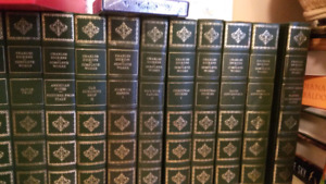 Charles Dickens Less than Complete Complete Works