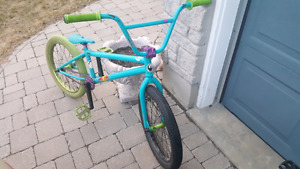 MirraCo Gambino BMX Bike