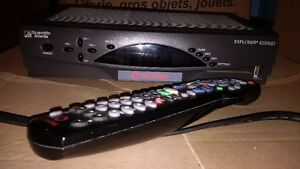 Rogers 4250 HD Receiver London Ontario image 1