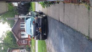 1999 GMC C/K 2500 Slt Pickup Truck