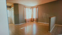 2 bedroom, 2 bath main level airdrie
