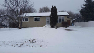 House for sale in The Pas, MB