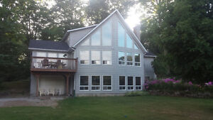 53 Tullys Rd, Trent Lakes - Direct Boating to Trent Severn Peterborough Peterborough Area image 1