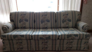 Brand name Superstyle Sofa