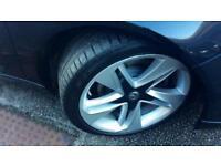 2014 Vauxhall Insignia 2.0 CDTi (163) ecoFLEX SRi Vx- Manual Diesel Estate