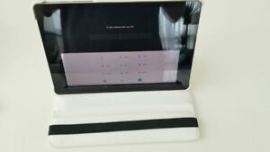 Perfect Nexus 9 Tablet - White 32gb - With case