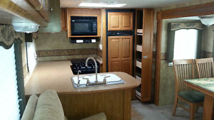 2008 DENALI 295 BS - PRICE JUST REDUCED!!
