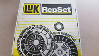 BRAND NEW BMW LUK CLUTCH KIT 03~11