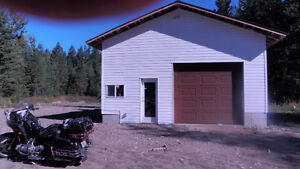 Lease Purchase,this Property