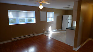Two-Bedroom Apartment @ Airport Heights St. John's Newfoundland image 4