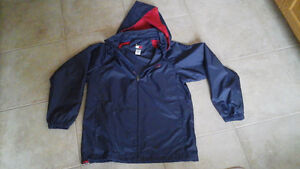 Spring Jacket from Tommy Hilfiger