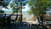 July 18 - 25 Rentals available in Southampton, Ontario