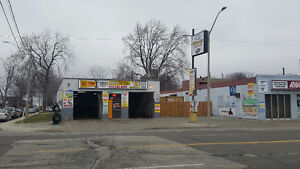 ALL TIRE SERVICES &MORE  (A CLASS MECHANIC ON DUTY) Windsor Region Ontario image 7