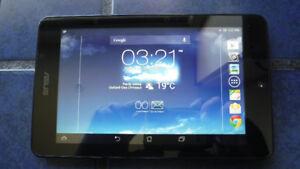 Tablet - ASUS MeMO Pad HD 7 (ME173X)