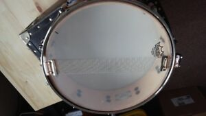 Pearl M1440 Snare Drum