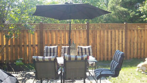 Infinity Post Hole - Fencing and Fence Post Services Kingston Kingston Area image 4