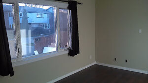 Townhouse For Rent North Side Edmonton