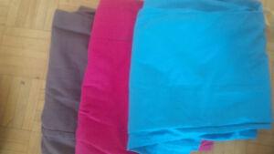 scrub pants $5 each