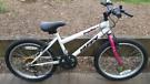 "HUFFY Tempest kids 5-9years 20"" wheels bike bicycle"