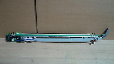 Lexmark 40X6566 LED Printhead Print Head Laser Unit C950 X950 X952 X954 (Laser Print Unit)