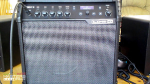 Line 6 spider V 30w almost new