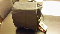 Sac a couche Bily / diaper bag brand new
