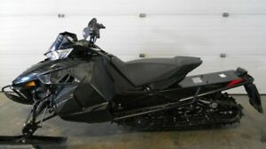 2013 Arctic Cat XF 1100 Turbo Sno Pro Limited
