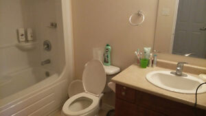 Urgent take over for the 2bed/2bath unit (special price)