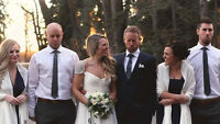Visionary Weddings Videography