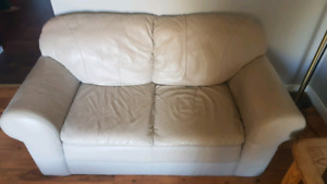 $80 for both love & couch together.