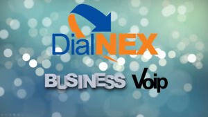 BUSINESS VOIP PROMO OFFER