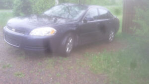 REDUCED PRIVATE SALE VERY CLEAN IMPALA