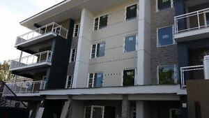 HARDIE PLANK SIDING INSTALLATION OF NEW HOMES, RENOVATIONS AND C Edmonton Edmonton Area image 5