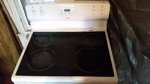 Stove for sale -SOLD