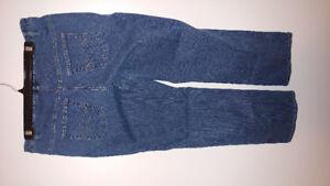 Addition Elle Plus Jeans 16