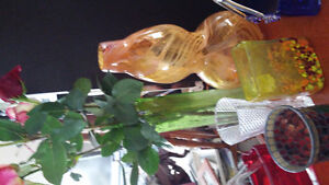 Regift incredible one of a kind collectibles Cambridge Kitchener Area image 9