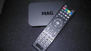 IPTV BOX LIVE CHANNELS, MOVIE CHANNELS,ENGLISH,HINDI,PANJABI....