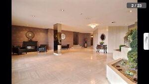 5 1/2 condo apartment for rent/ a louer in Ville Saint Laurent