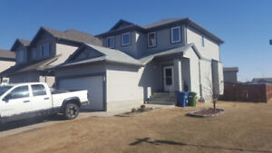 RENT TO OWN THIS GORGEOUS HOME IN AIRDRIE. BE A HOME OWNER!