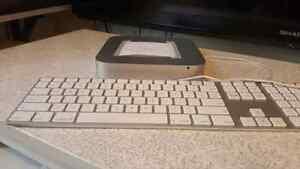 Aaple mac mini (mid 2011) intel i5