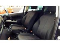 2013 Mazda 2 1.3 Tamura 5dr Manual Petrol Hatchback
