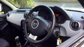 2013 Dacia Duster 1.5 dCi 110 Laureate 5dr Manual Diesel Estate