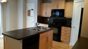 great home for rent in Royal Oak