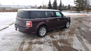 Ford Flex NEED SOLD