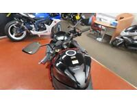 2015 SUZUKI GSX S1000 GSXS 1000 FAL6 ABS TC Nationwide Delivery Available